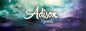 adison_banner_sm